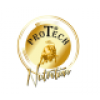 ProTouch Nutrition